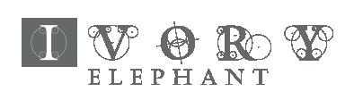 Ivory Elephant Wines